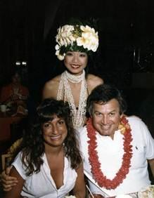GA_1982_04_01_00_00_09-Geffen-Hawaii-small.jpg